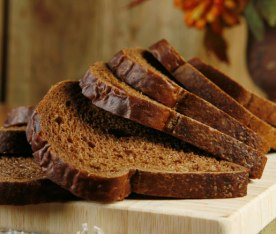 beard-myrtle-brown-bread-istock